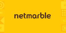 高产大厂!韩国游戏厂商Netmarble2018年新游抢先看