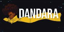丹达拉安卓版下载 用好游快爆APP下载Dandara