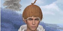 荒野行动椰子壳头盔哪里可以捡 椰子壳头盔刷新地点
