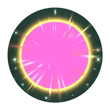 球球大作战光环五光十色 五光十色光环怎么得