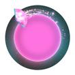 球球大作战光环霓裳轻舞获取方法 霓裳轻舞光环怎么得