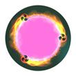 球球大作战光环幻视获取方法 幻视光环怎么得