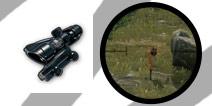 绝地求生刺激战场4倍镜怎么用 四倍镜瞄准技巧详解