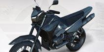 荒野行动pc版摩托车开不了怎么办 荒野行动pc版摩托车怎么开