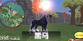 创造与魔法黑马在哪 黑马怎么捕捉
