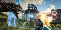 方舟生存进化手游恐龙大全 手机版恐龙图鉴