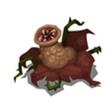 贪婪洞窟2臭臭花属性详解 怪物解析
