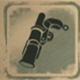 第五人格信号枪