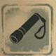 第五人格手电筒