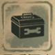第五人格工具箱