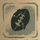 第五人格橄榄球
