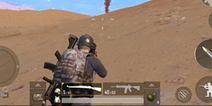 绝地求生刺激战场沙漠地图枪械推荐 沙漠地图枪械配件推荐