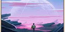 科幻冒险游戏《跨越星弧》 5月初限号删档内测