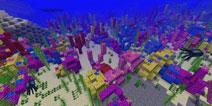我的世界珊瑚获取方法