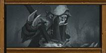 炉石传说4月26日乱斗模式:巫术配方(可选职业,系统预设套牌)