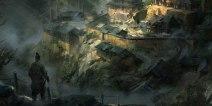 《武侠X》4月27号测试开启 邀您共赴江湖之约!