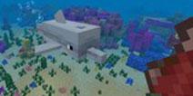 我的世界基岩版1.4水域更新 build10发布!