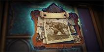 炉石传说女巫森林冒险模式攻略 怪物狩猎副本攻略