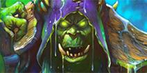 炉石传说女巫森林冒险模式职业选卡攻略及套路推荐