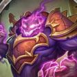 炉石传说魔块术高端玩家值得拥有 5月魔块术