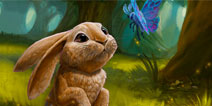 炉石传说复活节活动即将到来 五月赛季奖励卡背公布