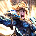 炉石传说复仇之怒偶数骑 稳定上位不虚任何
