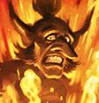 炉石传说女巫森林奥秘法 女巫森林新版打脸