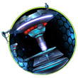 球球大作战太空中枢怎么获得 关键词太空中枢获取方法
