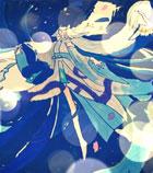 奥奇手绘—维多利亚