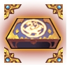 造梦西游4手机版青龙锦盒