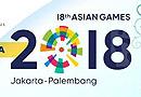 《炉石传说》成为2018年亚运会电子体育比赛项目