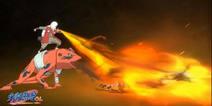 《火影忍者OL》5月29日抢先开测 用好游快爆预约下载火影忍者OL