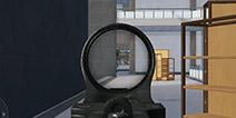 荒野行动双瞄具怎么切换 荒野行动双瞄具怎么用
