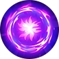 造梦西游OL紫焰焚烧怎么样 琉离技能选择