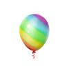 造梦西游5彩虹气球