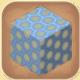 迷你世界生物触碰方块怎么做 生物触碰方块合成表介绍