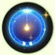 球球大作战光环追梦之光获取方法 追梦之光光环怎么得