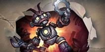 炉石传说11.2版本更新公告 时光竞技场玩法即将登场