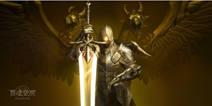 《猎魂觉醒》记忆之战玩法强势登场 独特玩法揭秘