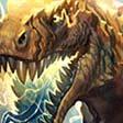炉石传说招募猎卡组 6月新环境上分卡组推荐