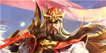 王者荣耀花木兰再遭轻砍 体验服6月12日更新公告