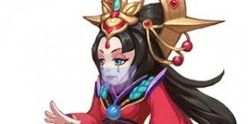 《造梦西游OL》8.7.0版本更新 蓬莱仙岛碧游宫开放