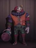 第五人格小丑童年烙印皮肤怎么得 小丑童年烙印皮肤获得方法