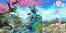 《那一剑江湖》战斗玩法曝光:江湖之大,武行天下