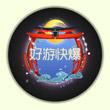 球球大作战光环月亮门获取方法 月亮门光环怎么得