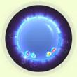 球球大作战光环波拉拉扭蛋机获取方法 波拉拉扭蛋机光环怎么得