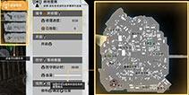 代号z地图攻略 代号z地图玩法解析