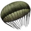 方舟生存进化降落伞
