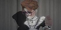 第五人格幸运儿女仆装 幸运儿女仆装图片