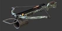 终结者2新增十字弩配件手雷发射器 7月25日更新公告